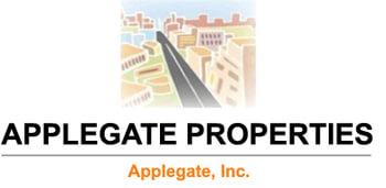Applegate Properties For Sale