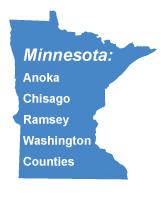 Applegate Property For Sale Minnesota