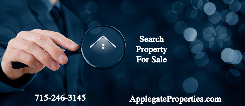 Ramsey County Real Estate Search