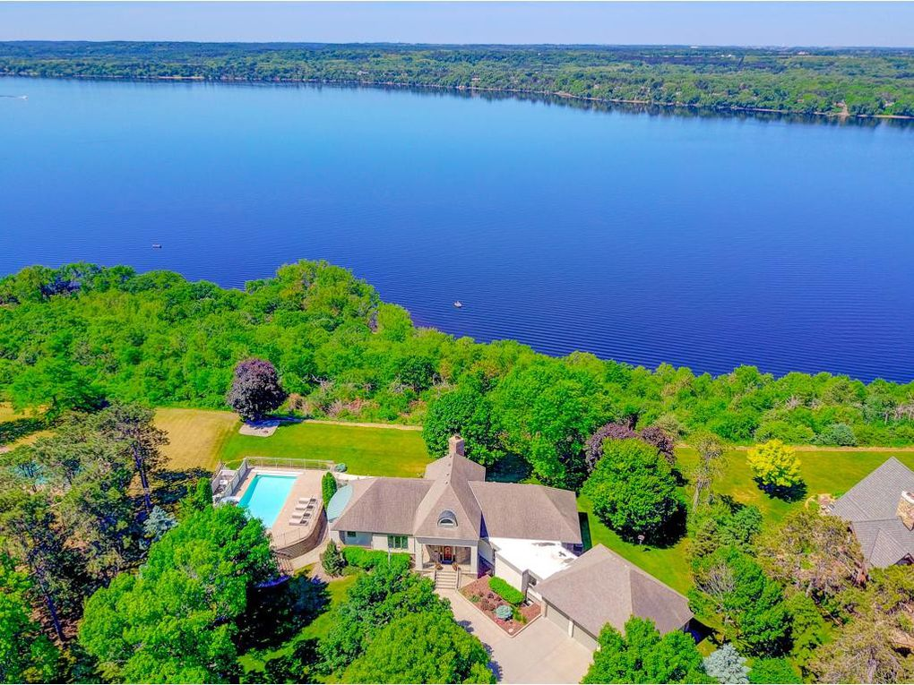 Residential Real Estate for Sale in Hudson WI