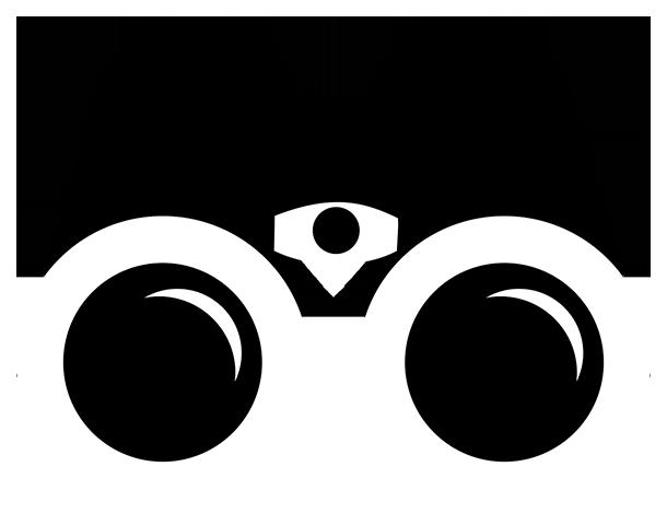 Applegate, Inc. Tenant Screening