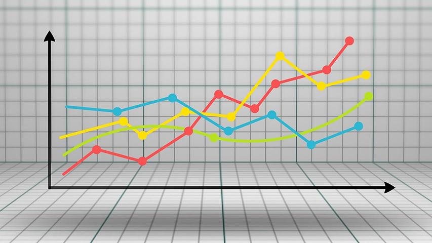 Applegate, Inc. Financial Reporting
