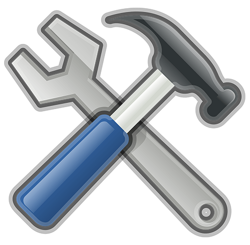 Applegate, Inc. Maintenance