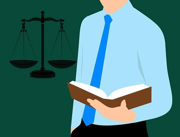 Applegate, Inc. Legal Guidance