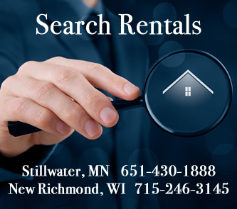 Real-Estate Services