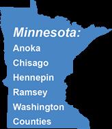 Full Service Real Estate Services Minnesota