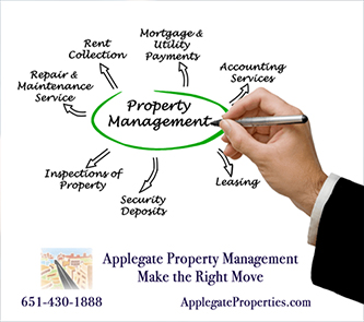 Applegate-Property-Search-Rentals-333x295-01